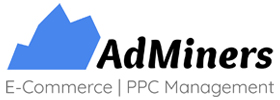 AdMiners | Google Ads Certified Account Management en E-Commerce