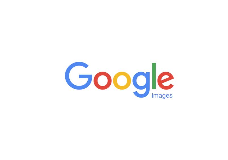 Google Images Optimaliseren AdMiners